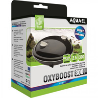 OXYBOOST 300 plus