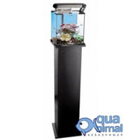 Подставка под Shrimp Set/NANO REEF 30л черная