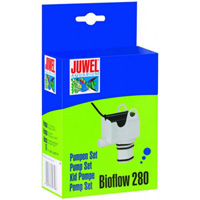 Помпа Juwel Pump Set Bioflow 280