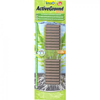 Tetra ActiveGround Sticks 2*9 шт