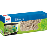 Терасса Juwel Cliff Light Terrace A