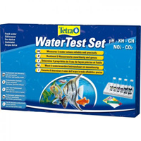 Tetratest WaterTest Set